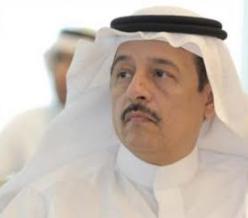 عبدالله العلياني