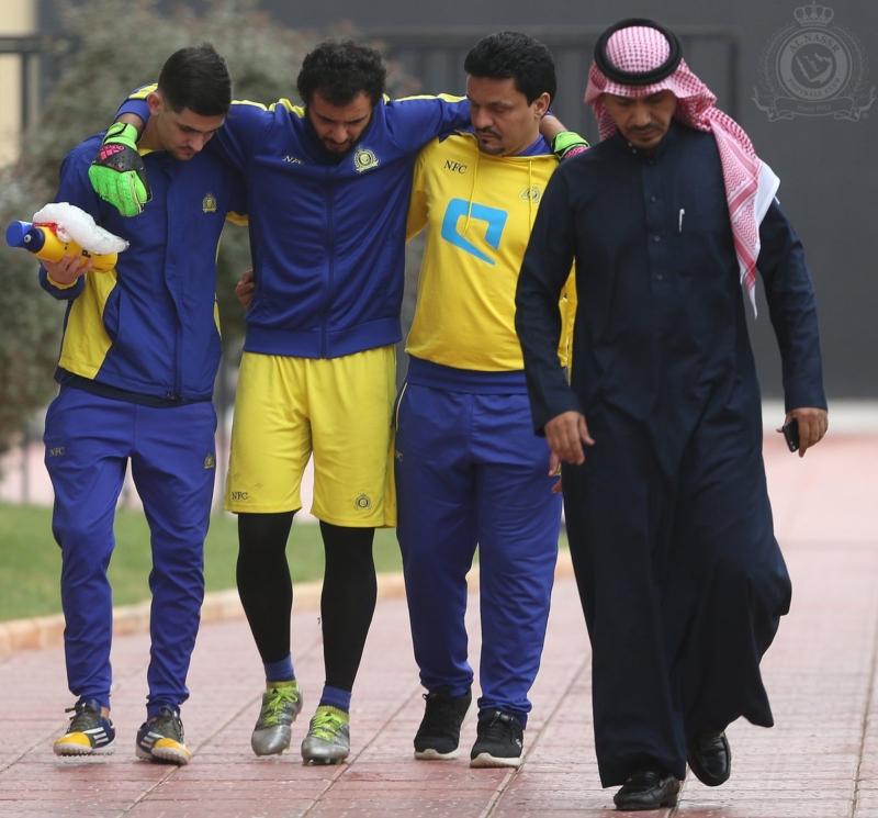 عبدالله العنزي 1
