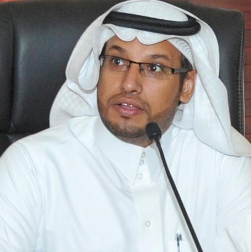 عبدالله-الغامدي