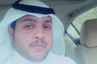 المالكي بعد تبرعه بكليته لسعودية أصيبت في تفجير مطار أتاتورك: واجبي الديني والأخلاقي دافعي - المواطن