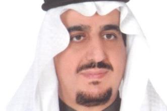 """""""تعليم الرياض"""" يستضيف 7 إدارات تعليمية في المنافسات المسرحية - المواطن"""