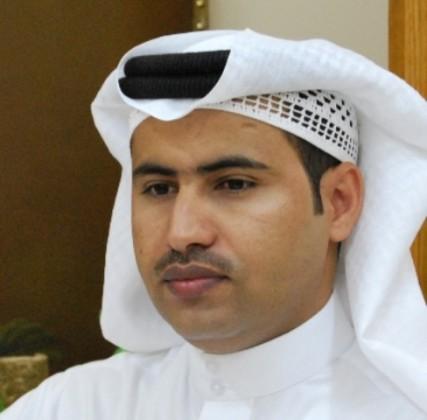 عبدالله المعاوي متحدثاً رسمياً لتعليم بيشة