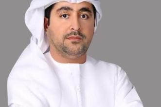 """روائي إماراتي لـ""""المواطن"""": هذا ما لفت نظري بمعرض الرياض الدولي للكتاب - المواطن"""