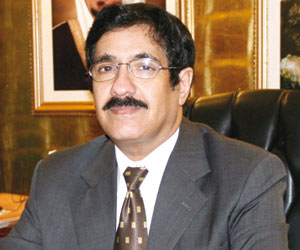 عبدالله بن إبراهيم الحسن