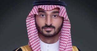 عبدالله بن بندر يستعرض مبادرات قطاع الأعمال بجدة