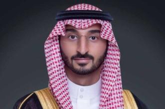عبدالله بن بندر يستعرض مبادرات قطاع الأعمال بجدة - المواطن
