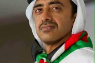 عبدالله بن زايد يطالب الدوحة مجددًا بإجراءات حاسمة لوقف تمويل الإرهاب - المواطن