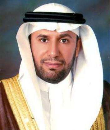 عبدالله-بن-سعود-المعيقل-الامين-العام-لجائزة-الاميرة-صيتة