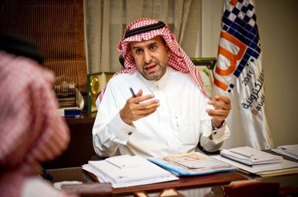 عبدالله بن عبدالعزيز الموسى