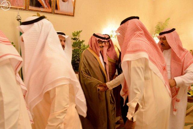عبدالله-بن-عبدالعزيز-بن-مساعد (3)