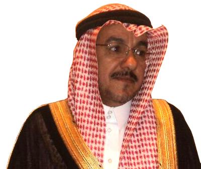 عبدالله-بن-عمر-العمر