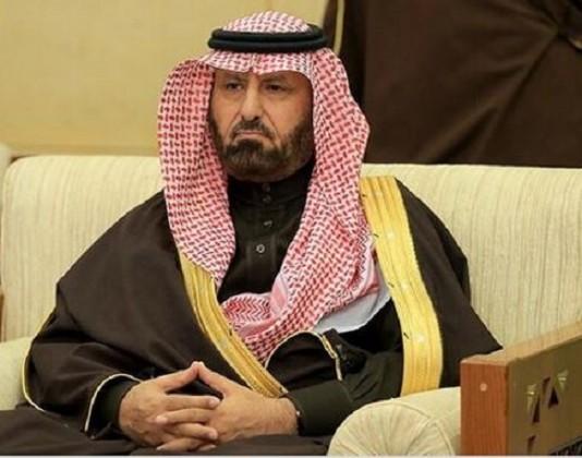 عبدالله-بن-مجدوع-القرني