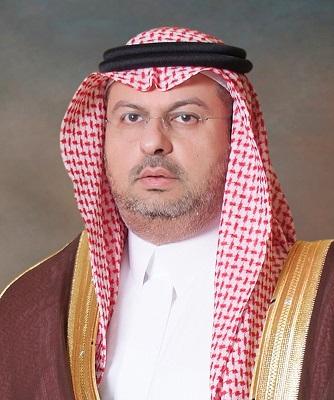عبدالله-بن-مساعد