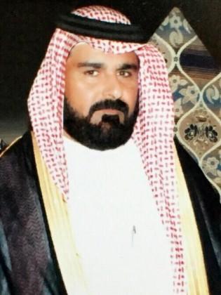 عبدالله-بن-مفضي-العجمي