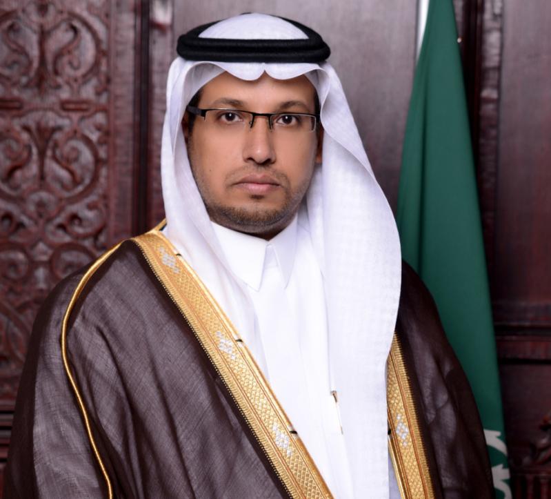 الأمير محمد بن سلمان .. الحلم أصبح واقعاً