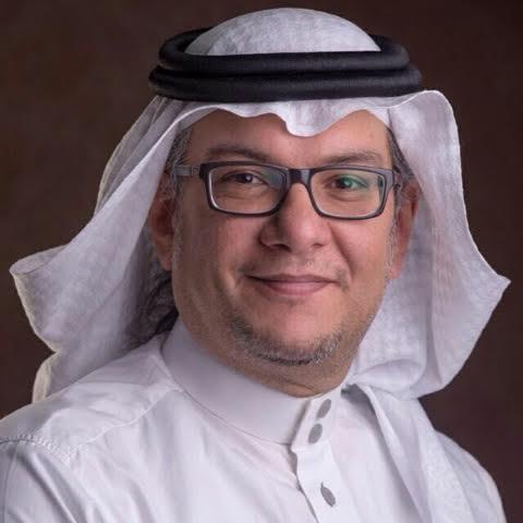 عبدالله سندي