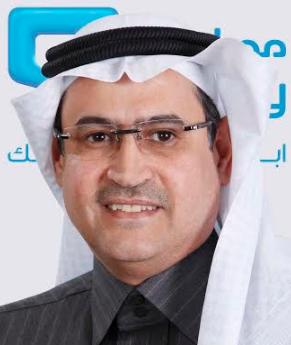 عبدالله عبدالرحمن الرويس