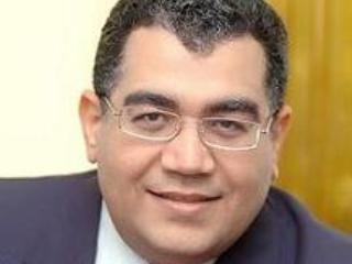عبدالله كمال