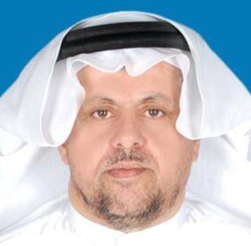 عبدالله محمد ال سحران