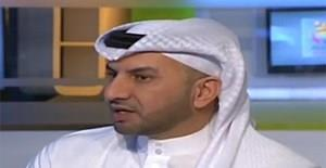 عبدالله-وبران