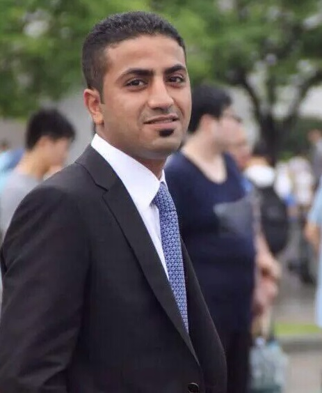 عبدالله (2)