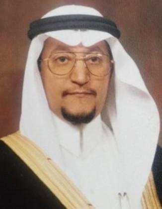 عبدالمجيد-بن-عبدالله-الغامدي