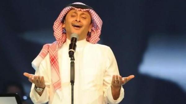 مديح متبادل بين أصالة وعبدالمجيد عبدالله: شكرًا إلى يوم القيامة