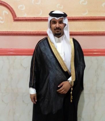 عبدالمجيد محمد أبو  دبيل