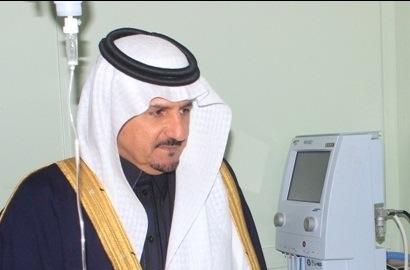 عبدالمحسن العطيشان