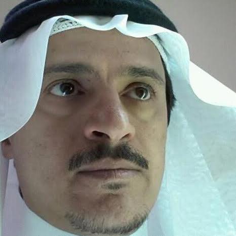 عبدالملك-التمني