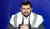 عبدالملك-الحوثي