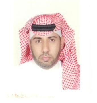 عبدالهادي ظافر آل هنيدي الشهري
