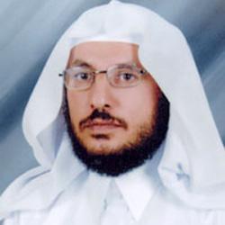 عبدالوهاب الطريري