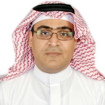 عبدالوهاب-شلبي-الناطق-الرسمي-بصحة-مكة