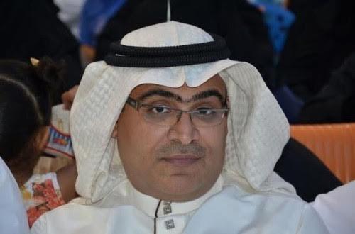 عبدالوهاب شلبي صحة مكة