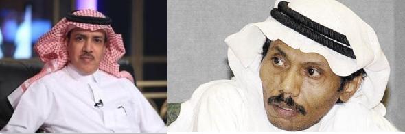 عبده-خال-صالح-الشيحي