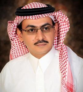 عبد الحميد العمري