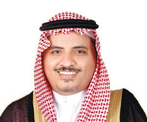 عبد الرحمن الداود