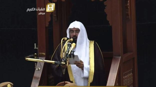 عبد-الرحمن-السديس1