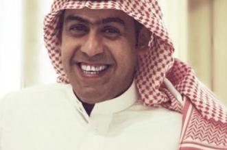 عبد الرحمن العاصم