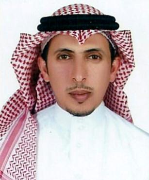 عبد الرحمن المهنا