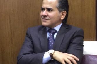 عبد السلام العنزي 9