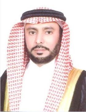 عبد العزيز الدخيل