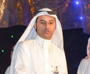 عبد-العزيز-الشهري-مراسل-المواطن