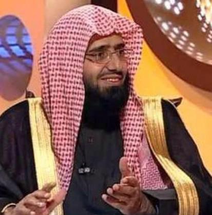 عبد-العزيز-الفوزان