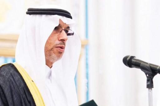المملكة ترحب بجهود لجنة التحقيق الدولية في انتهاكات نظام بشار الأسد