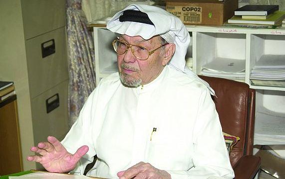 عبد-الفتاح-ابومدين