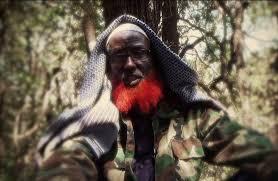 من هو أمير الحرب البليغ المرشّح لخلافة البغدادي في قيادة داعش؟ - المواطن
