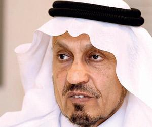 عبد الله الحجلان