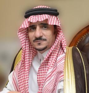 عبد الله الحسين